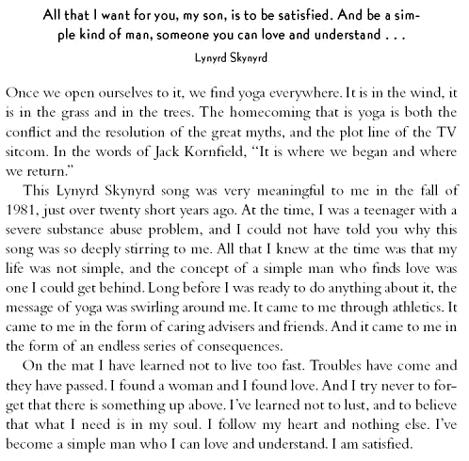 Rolf Gates excerpt