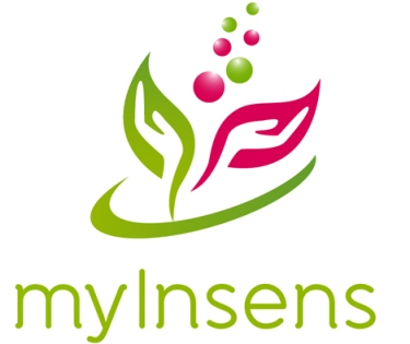 myInsens-Logo